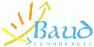 PARTENAIRES_Baud_Communauté