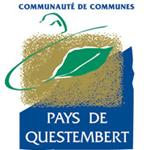 PARTENAIRES_pays-questembert