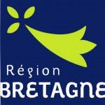PARTENAIRES_region_bretagne