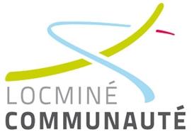 PARTENAIRES_locmine-communaute