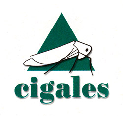 cigales